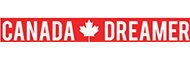 Canada Dreamer – Home to all Canada Dreamers